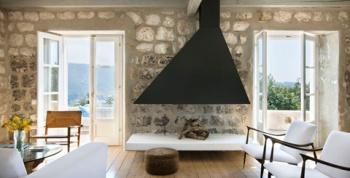 villa-croatia-spiritio2
